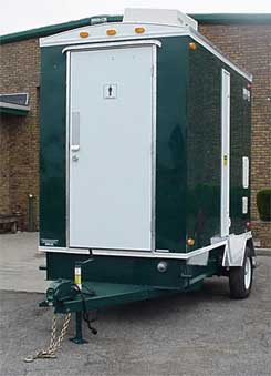 Example Restroom Trailer 5