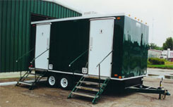 Example Restroom Trailer 3